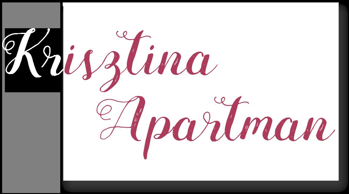 Krisztina Apartman